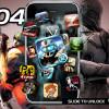 99Vidas 04 – Iphone é um videogame?