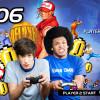 99Vidas 06 – Bora jogar de 2?