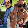 99Vidas 14 – GTA 1, 2, 3, Vice City, San Andreas e 4