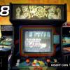 99Vidas 18 – Experiências com Arcades/Fliperamas