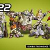 99Vidas 22 – Chrono Trigger