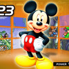 99Vidas 23 – Mickey Mouse, de Castle of Illusion a Magical Quest