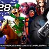99Vidas 28 – Mitos e Lendas dos Videogames