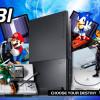 99Vidas 31 – Meu Primeiro Videogame