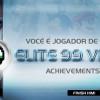 Achievement 5: Mortal Kombat II