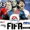 99Vidas 33 – FIFA Soccer