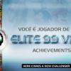 Achievement 8: Multiplayer Online