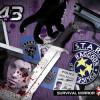 99Vidas 43 – Resident Evil 1