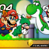 VERSUS #4 – Mario 3 VS Mario World