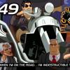 99Vidas 49 – Full Throttle