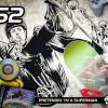 99Vidas 52 – Tony Hawk's Pro Skater 1 e 2