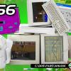 99Vidas 56 – C:\Meu Computador