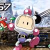 99Vidas 57 – Bomberman