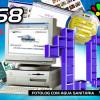 99Vidas 68 – Internet 1.0