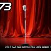 99Vidas 73 – Pancadão Vol. 3