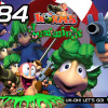 99Vidas 84 – 2-Pak: Worms e Lemmings