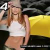 99Vidas – Bônus 14 – Todo Mundo Ama o Pop