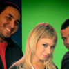 99vidasTV: Entrevista na PlayTV