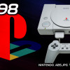 99Vidas 98 – Playstation 1