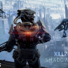 99vidasTV: BGS 2013 – Entrevista sobre Killzone Shadow Fall (PS4)