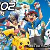 99Vidas 102 – Pokemon