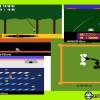 99vidasTV: Painel de Nostalgia Gamer CPBR6