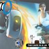 99Vidas 104 – Portal 1 e 2