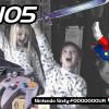 99vidas 105 – Nintendo 64