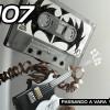 99Vidas 107 – Pancadão Vol. 4