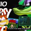 99Vidas 110 – 2-Pak: Gex e Bubsy