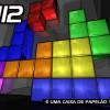 99Vidas 112 – Tetris