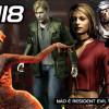 99Vidas 118 – Silent Hill 2
