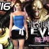 99Vidas 116 – Resident Evil 3