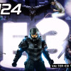 99Vidas 124 – E3 2014