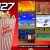 99Vidas 127 – O Cinema nos Games