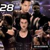 99Vidas 128 – Os Games no Cinema