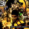 99Vidas 131 – Ultimate Mortal Kombat 3 Trilogy