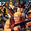 99Vidas 147 – Metal Slug