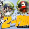 99Vidas 151 – 2-Pak: Brave Fencer Musashi e Ape Escape