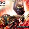 99Vidas 154 – Legacy of Kain / Soul Reaver