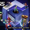 99vidas 155 – GameCube
