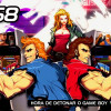 99Vidas 158 – Double Dragon