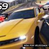 99Vidas 159 – Need For Speed