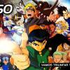 99Vidas 160 – Jogos baseados em ANIMES