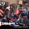 99Vidas 169 – Left 4 Dead