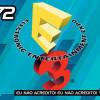 99Vidas 172 – E3 2015