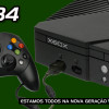 99Vidas 184 – Xbox