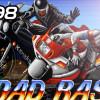 99Vidas 198 – Road Rash