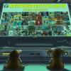 Baú 99Vidas – Retrospectiva 2015