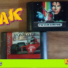 99Vidas 201 – 2Pak: Moonwalker e Super Monaco GP